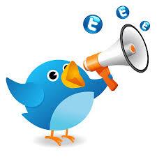 sponsored tweets