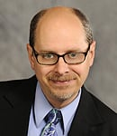 Mark Johnson, Goldstein Group Communications