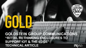 GGCGoldSlide