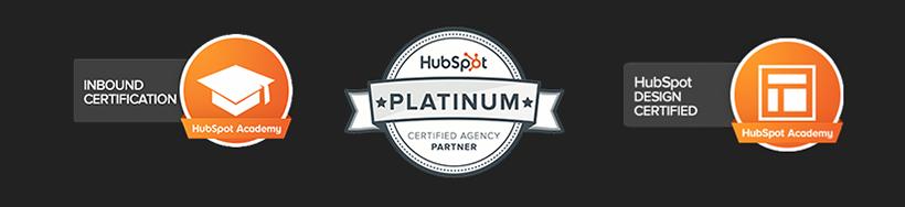 ggc-blog-hubspot (002)